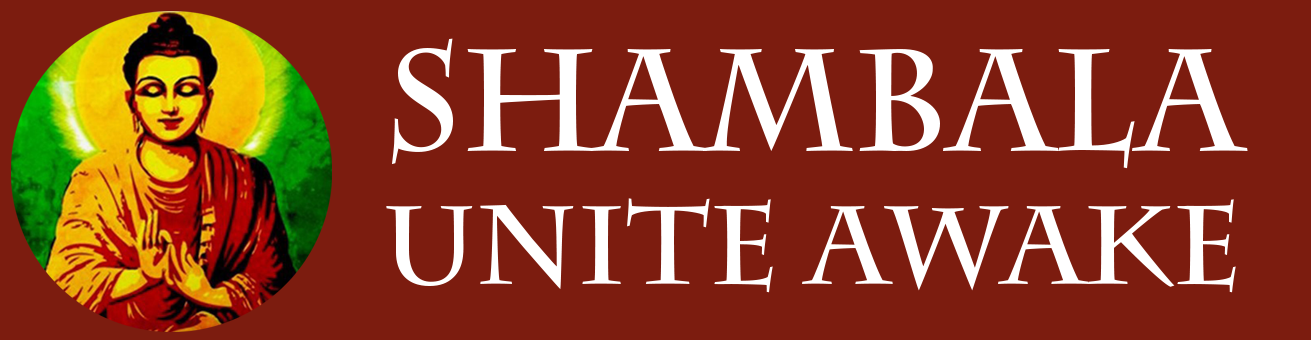 Shambala Vision